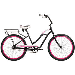 Felt Bicycles Jetty - Women's