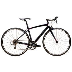 Felt Bicycles ZW95 - Women's
