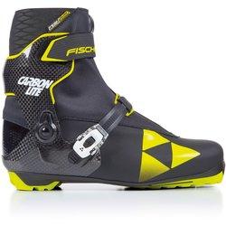 Fischer RCS Carbonlite Skate Boot