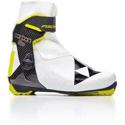 Fischer Carbonlite Skate WS
