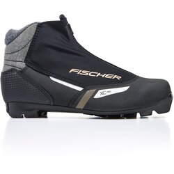 Fischer XC Pro My Style Classic Boot