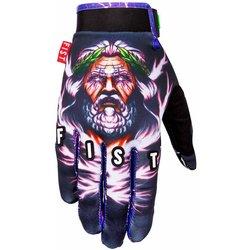 Fist Handwear Brandon Loupos - Zeus Glove