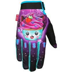Fist Handwear Carly Kawaii - Cupcake Glove