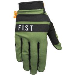 Fist Handwear Caroline Buchanan Frontline Glove