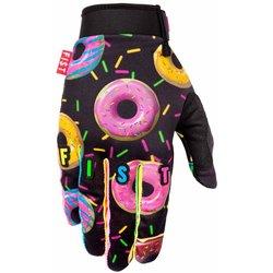 Fist Handwear Caroline Buchanan Sprinkles 2 Glove
