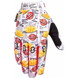 Fist Handwear Chippy Glove