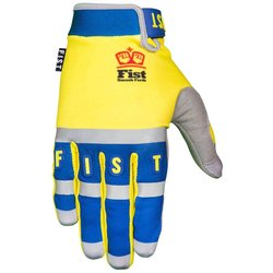 Fist Handwear High Vis Glove