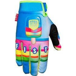 Fist Handwear Kruz Maddison - Icy Pole Glove