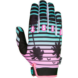 Fist Handwear Miami Glove