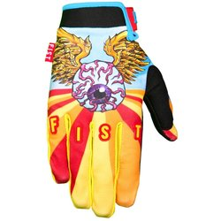 Fist Handwear Mike Metzger - The Godfather Glove