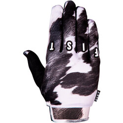 Fist Handwear MOO Gloves