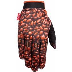 Fist Handwear Nick Bruce - Beans Glove