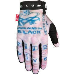 Fist Handwear Rick Thorne - Stay Rad Glove