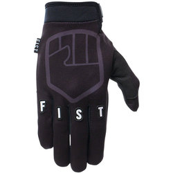 Fist Handwear Stocker Gloves