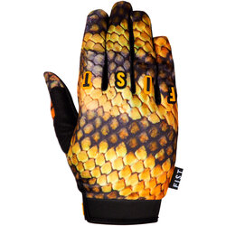 Fist Handwear Tiger Snake Gloves