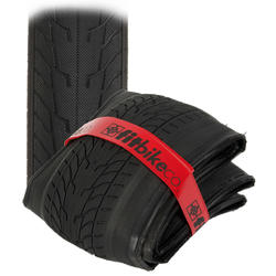 Fitbikeco F.A.F Wire Bead Tire