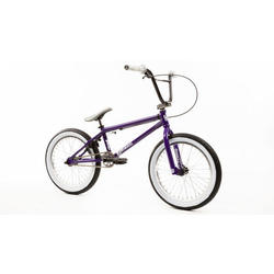 Fitbikeco 18 Inch