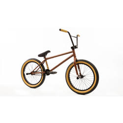 Fitbikeco Begin 2