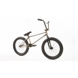 Fitbikeco Begin 1