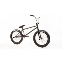 Fitbikeco Begin 3