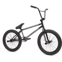 Fitbikeco Begin/Oss
