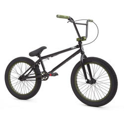 Fitbikeco Benny 1