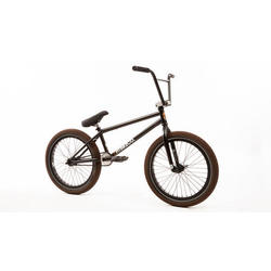 Fitbikeco Benny 2
