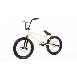 Fitbikeco Benny Signature