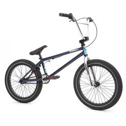 Fitbikeco BF 1