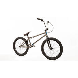 Fitbikeco BF 22