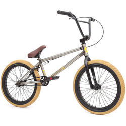 Fitbikeco Conway 1