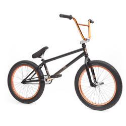 Fitbikeco Conway 2