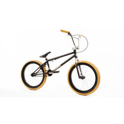 Fitbikeco STR