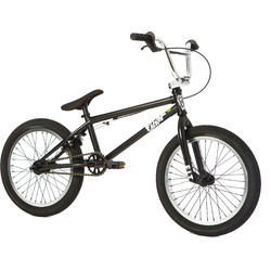 Fitbikeco FIT 18