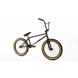 Fitbikeco Long 1