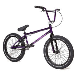 Fitbikeco Mac 1
