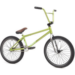 Fitbikeco Mac 2