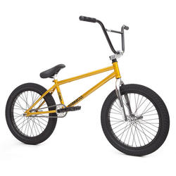 Fitbikeco Mac 3