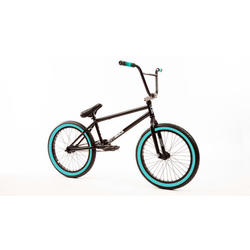 Fitbikeco Nordstrom 1