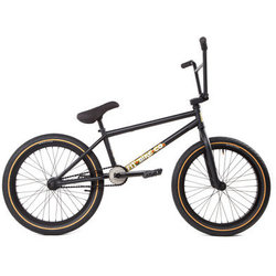 Fitbikeco Nordstrom