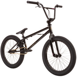 Fitbikeco PRK