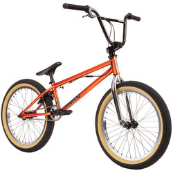 Fitbikeco PRK XL