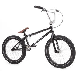 Fitbikeco Prospect