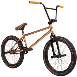 Fitbikeco Scumbag (FC) LHD