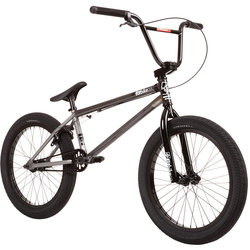 Fitbikeco Series One (21-inch)