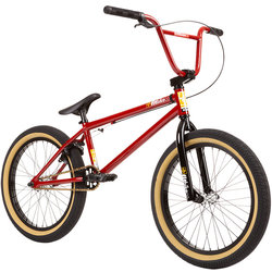 Fitbikeco Series One (20-inch)