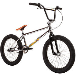 Fitbikeco TRL