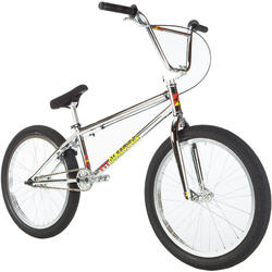 Fitbikeco Twenty-Two