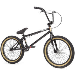 Fitbikeco VH 1