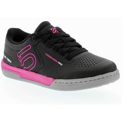 Five Ten Freerider Pro Women's